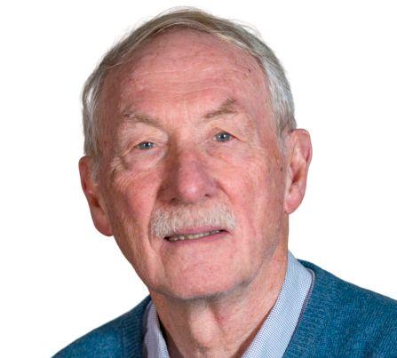 Ivar Sætre