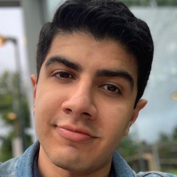 Farhoud Falahatimarvast (21)