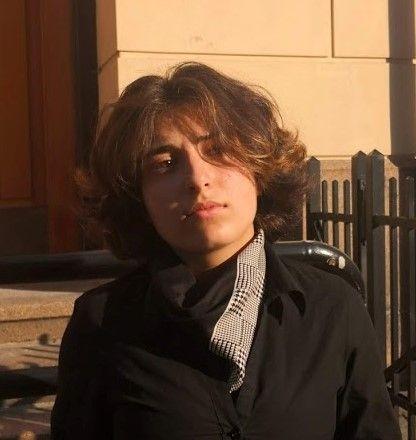 Alazander Jasmin Sanati (17)