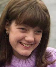 Marianne Knudsen (21)