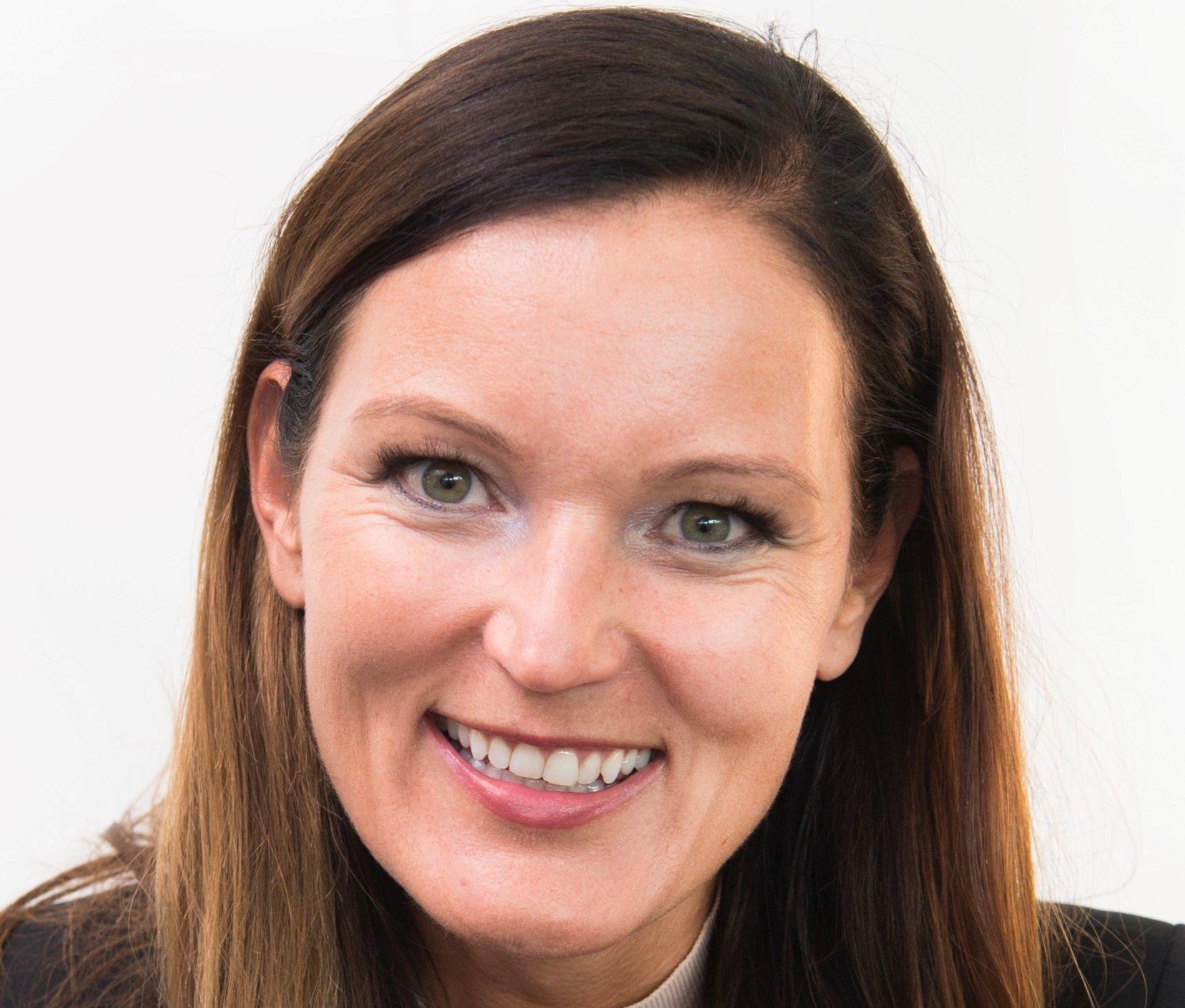 Trine Stangeland