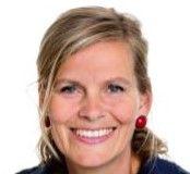 Kristin Brandtsegg Johansen