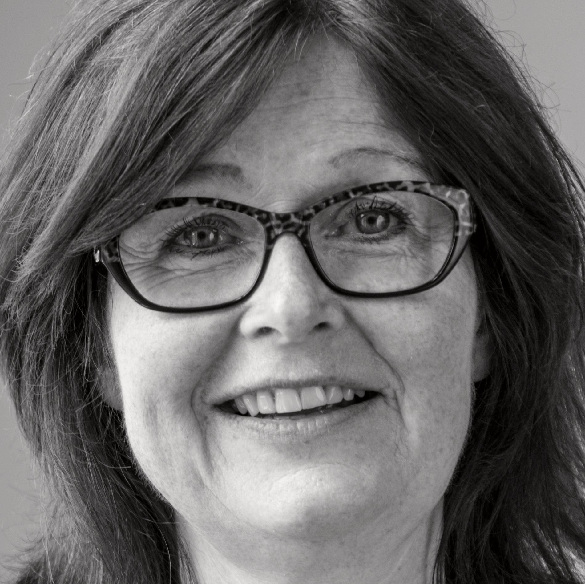 Nina Johannesen