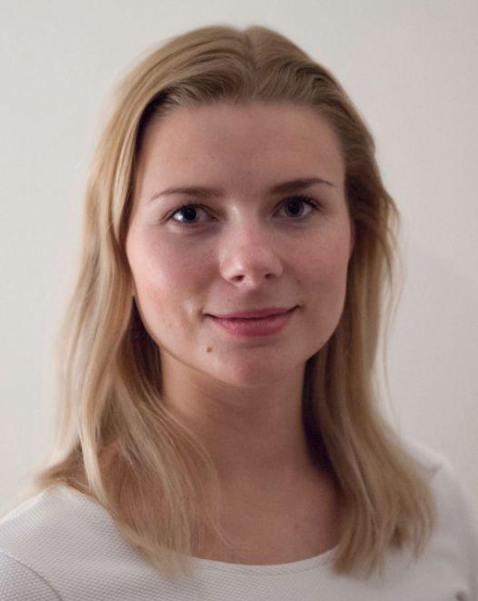 Amalie Lereng
