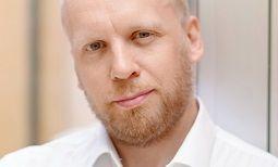 Emil Åkesson