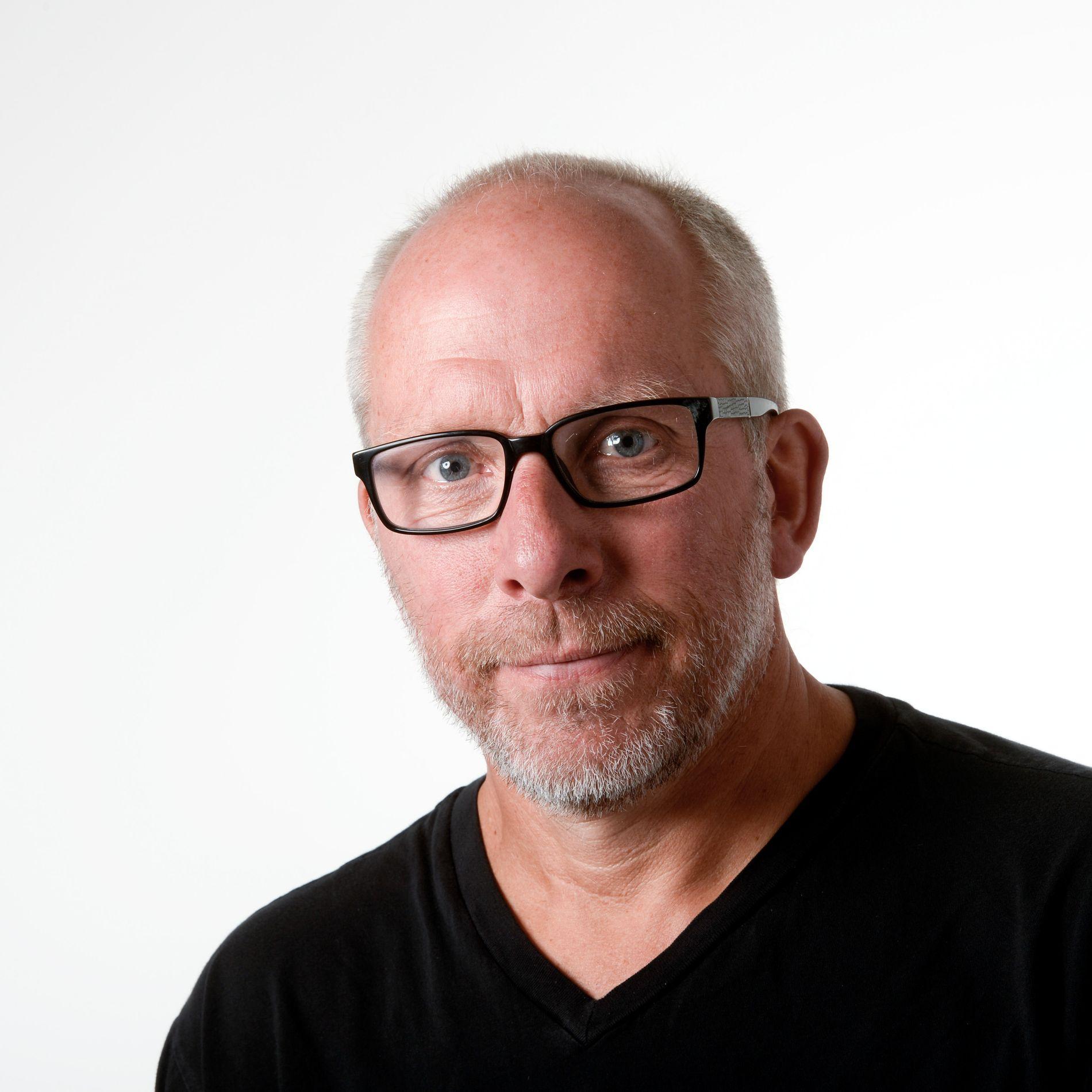 Jon Ingemundsen