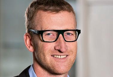 Andreas Rasch-Christensen