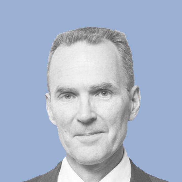Gunnar Grendstad