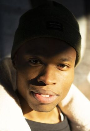 Sondre Mulongo Nystrøm (25)