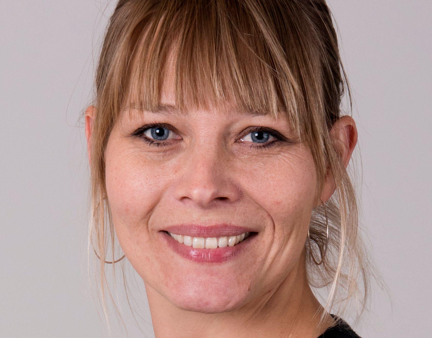 Lena Skår Størseth