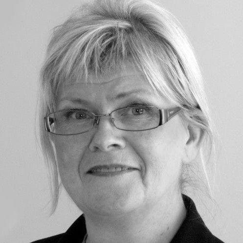 Mabel Johansen