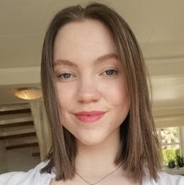 Karine Grindahl (17)