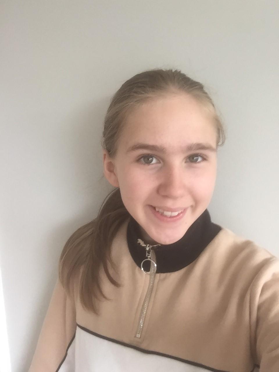 Oleanna Utgård-Weltzien (14)