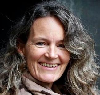 Elisabeth Gording Stang