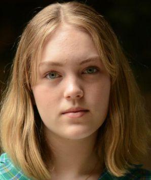 Helena Hertzberg Bugge (15)