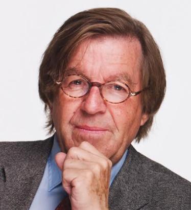 Jan Tormod Dege