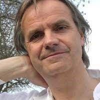 Kjell-Olav B. Svendsen