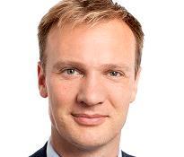 Bård L. Thorheim