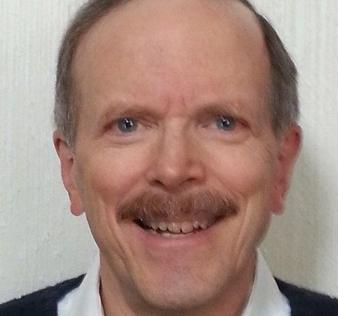 David Bruns