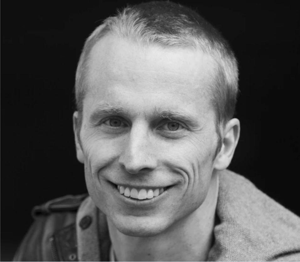 Peter F. Strassegger