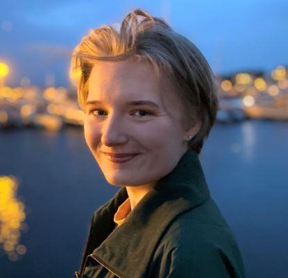 Marie Tjelta (18)