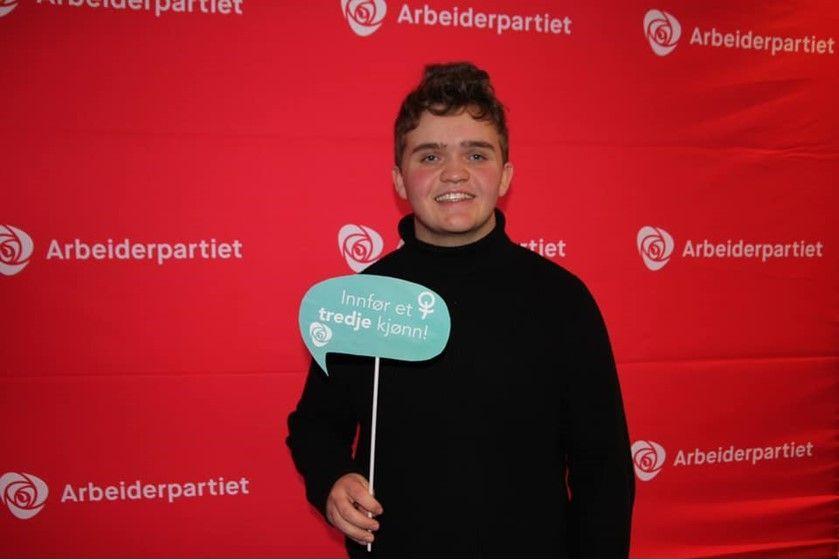 Christian Hetty (18)