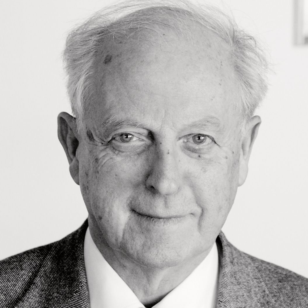 Svein Alsaker