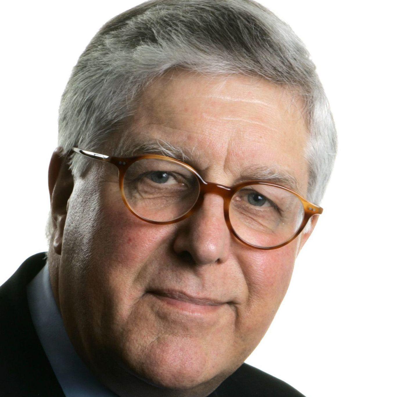 Nils Morten Udgaard