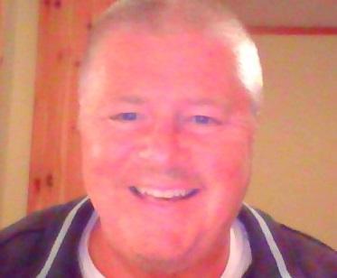 Håkon Nordvik