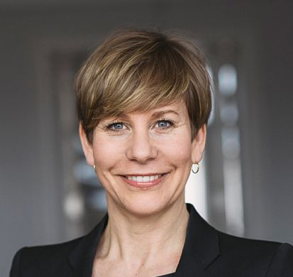Camilla Moneta