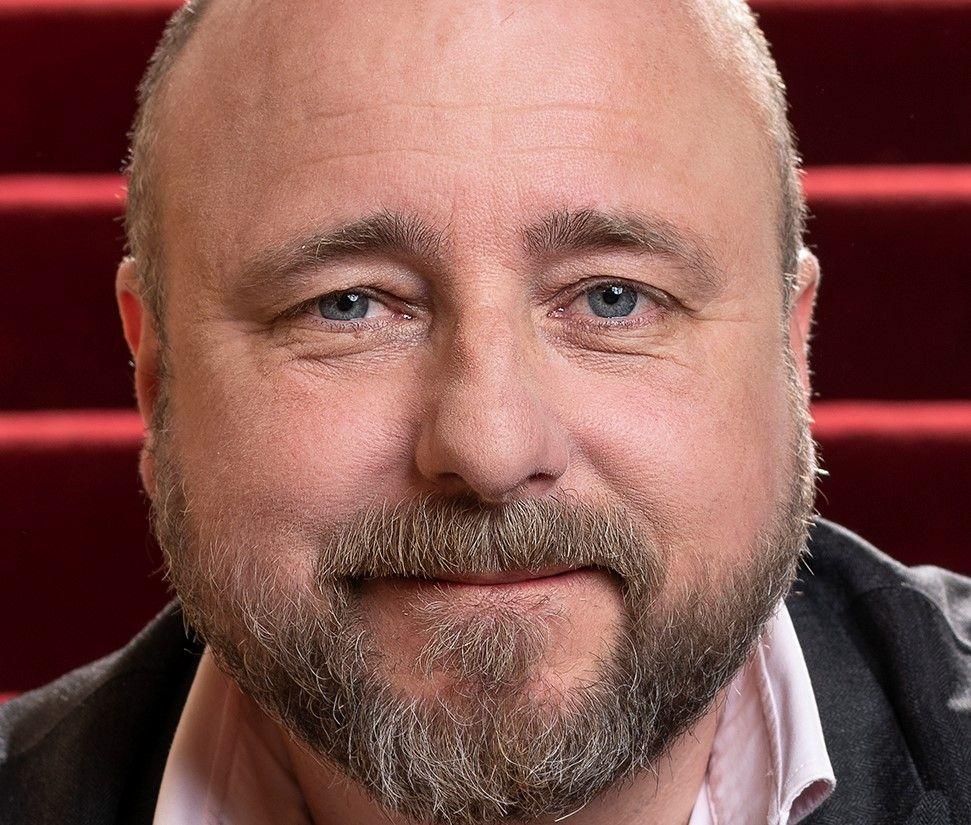 Kristian Seltun