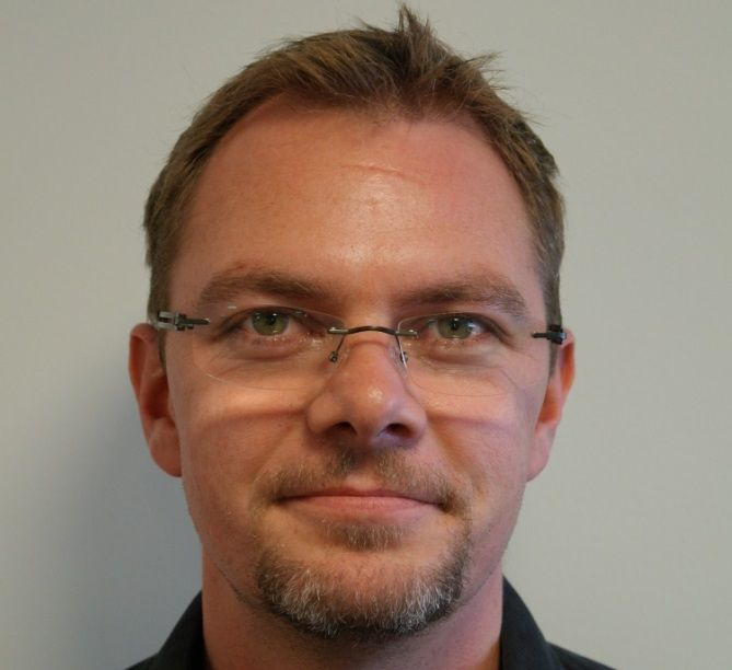Knut Andreas Orgland Lid