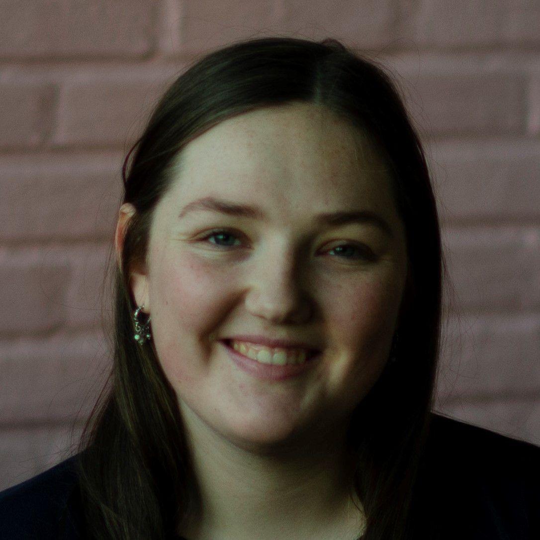 Christine Rønnfeldt (20)