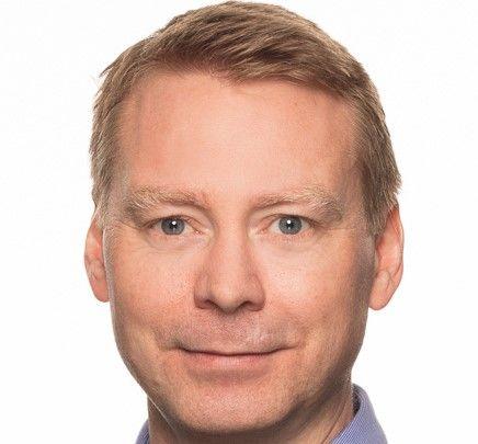 Thorleif Jansen