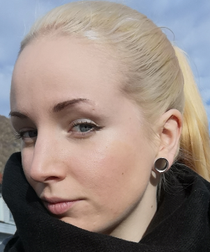 Vivi Garpestad (21)