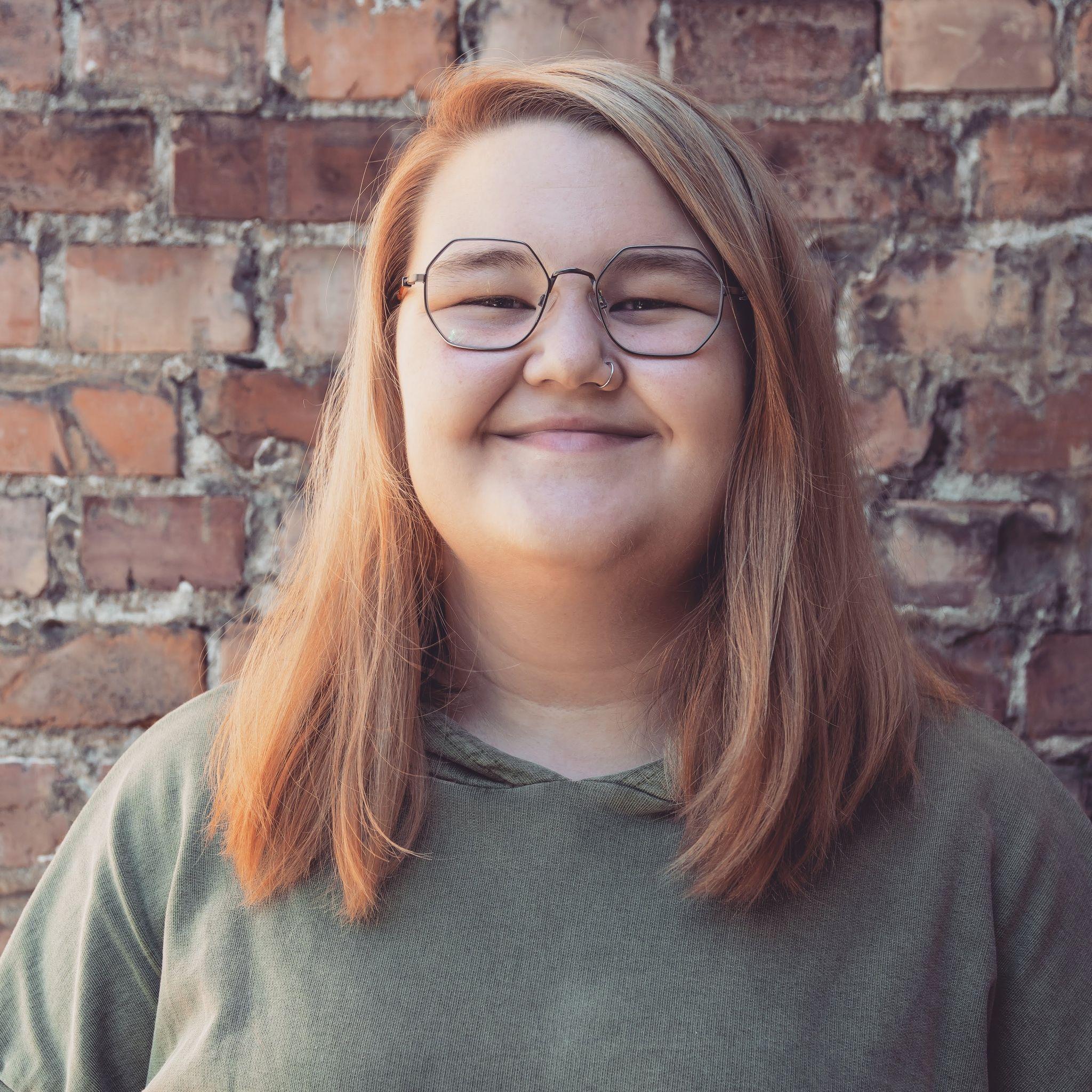 Milly Meyer (21)