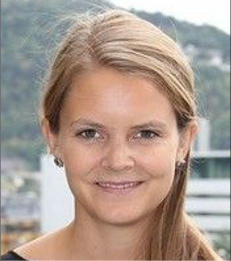 Siri Bruskeland