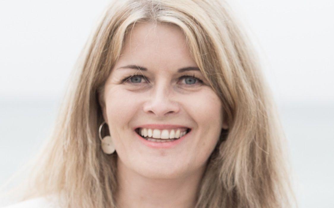 Susanne Heart