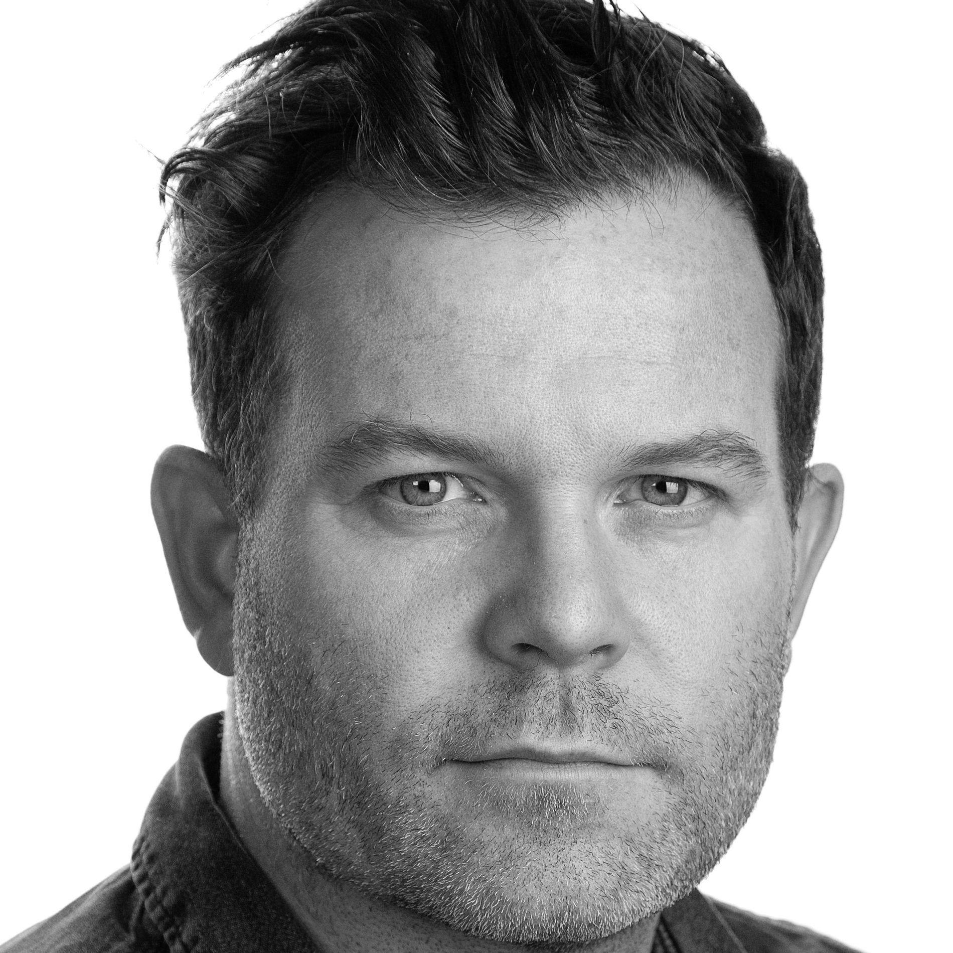 Eirik Fardal