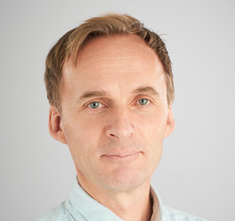 Geir H. M. Bjertnæs