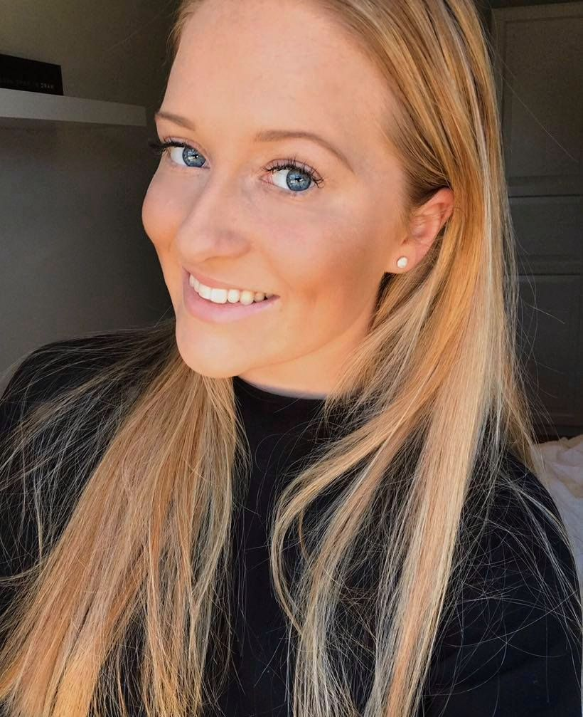 Louise Vidhammer  (20)