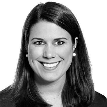 Karoline Torkildsen