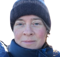 Karoline Rygh