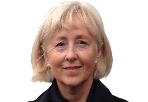Anne Elise Winterhus