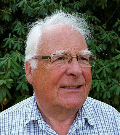 Finn Thorkildsen