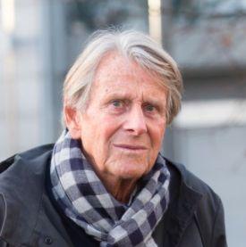 Knut Faldbakken