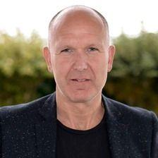 Tommy Johansen