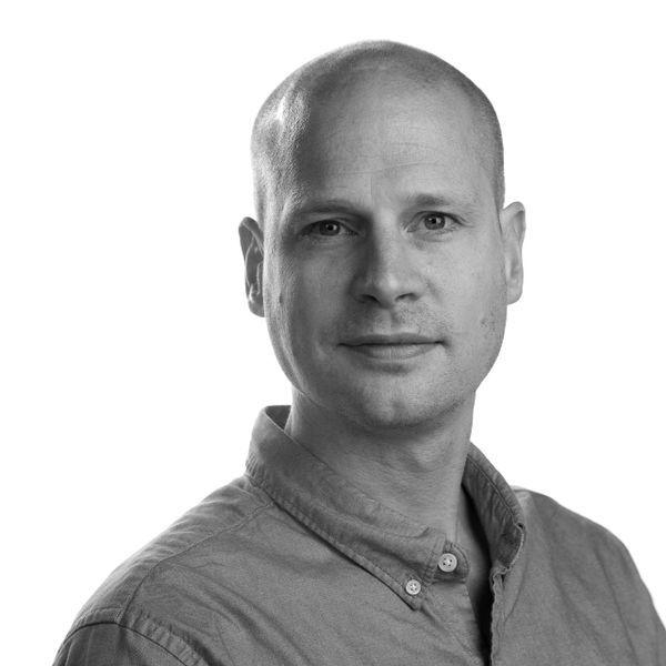Eirik Wallem Fossan