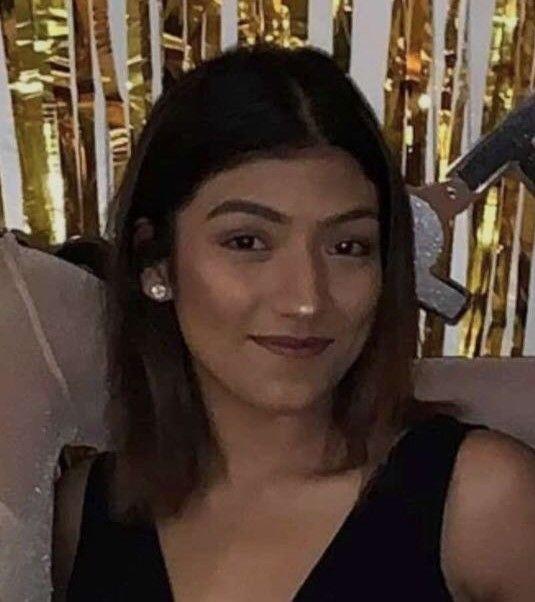 Bisma Aleem Baloch (19)