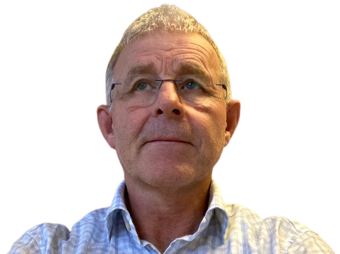 Øyvind Wigestrand